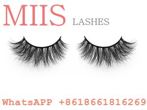 false lashes for makeup