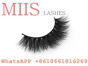 create your own brand lashes