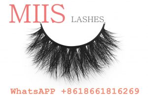 natural soft false eyelashes